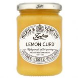 Tiptree Lemon Curd 312g
